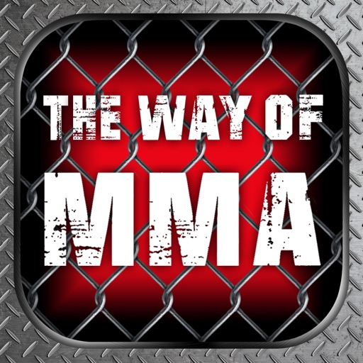 The Way of MMA