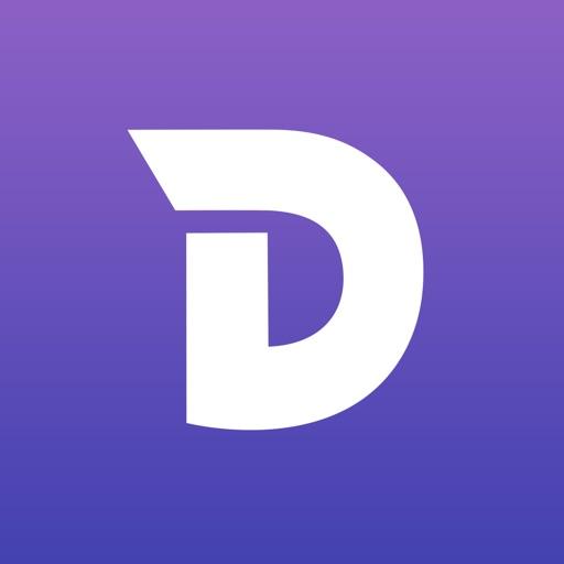 Dash - Offline API Docs iOS App