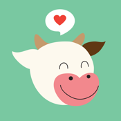 Kind Meals - Healthy Vegetarian Meal Plan icon
