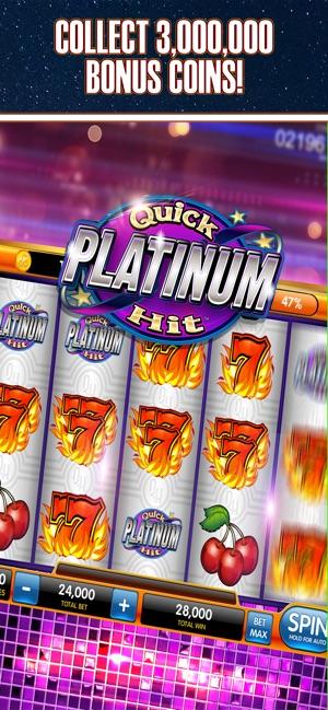 Slot machine online spielen uncle. Online Casino Spiele | JETZT SPIELEN | StarGames Casino