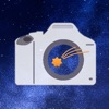 星空カメラ - 人気アプリ iPad