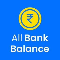 Check Bank Balance