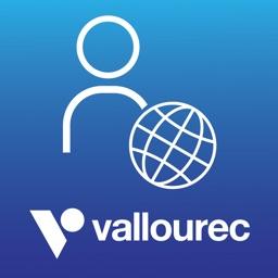 Vallourec On The Go App