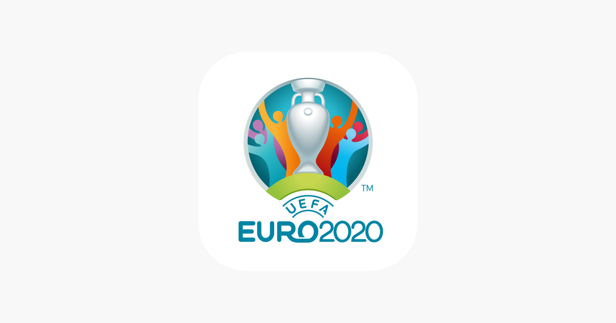 Calendrier Portugal Euro 2020.Uefa Euro 2020 Official On The App Store