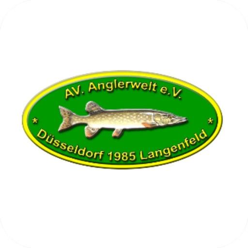AV Anglerwelt e.V.