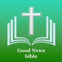 Codes for Good News Bible* Hack