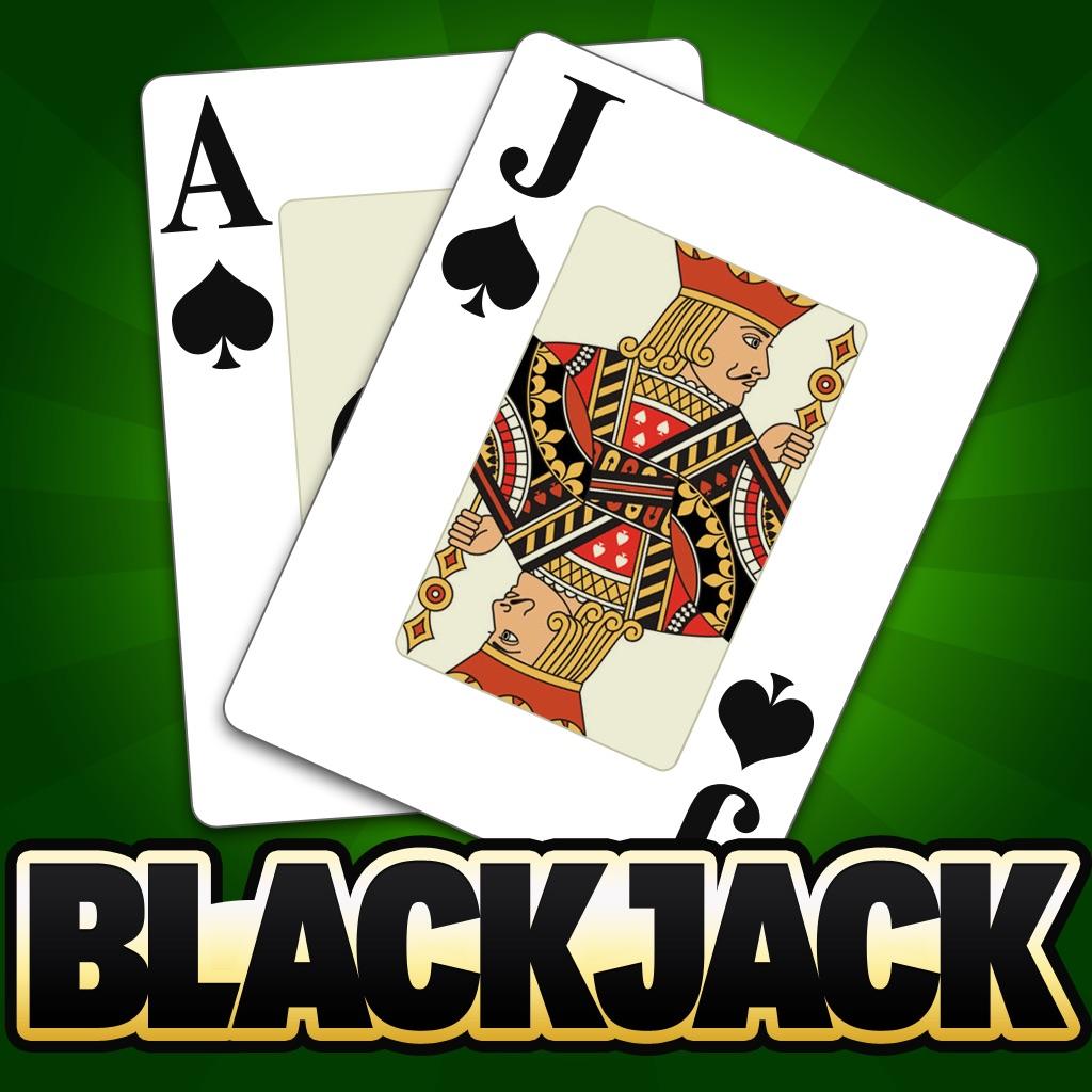 Blackjack Arena - 21 Card Lite hack