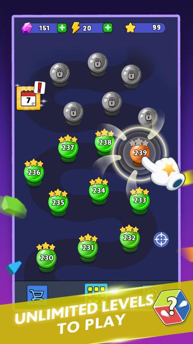 Shoot n Crush screenshot 5