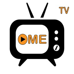 Ome TV show video live trailer