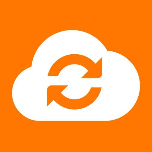 Orange Cloud Luxembourg