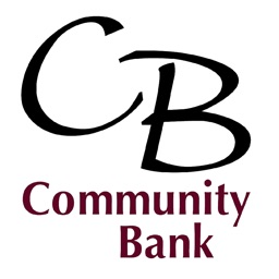 Community Bank - Lexington