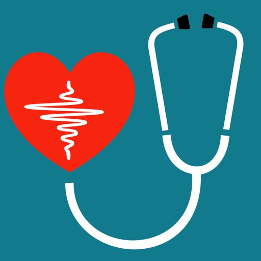 E-Stethoscope & Auscultation