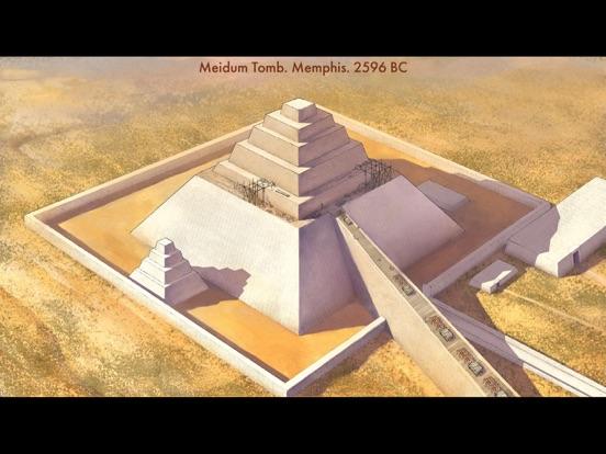 Egypt: Old Kingdom screenshot #5