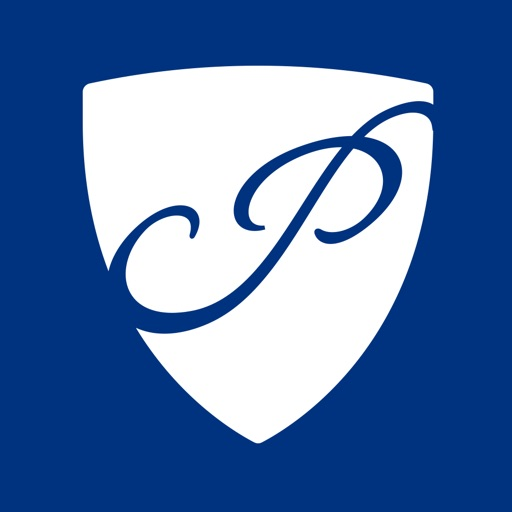 Download Peabody Institute free for iPhone, iPod and iPad