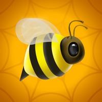 Bee Factory! Hack Online Generator  img