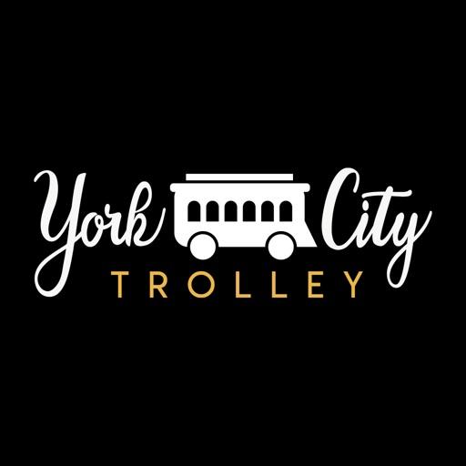 York City Trolley