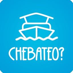 CheBateo?