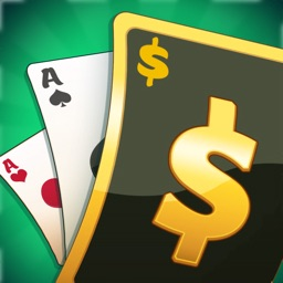 Solitaire Cash - Real Money