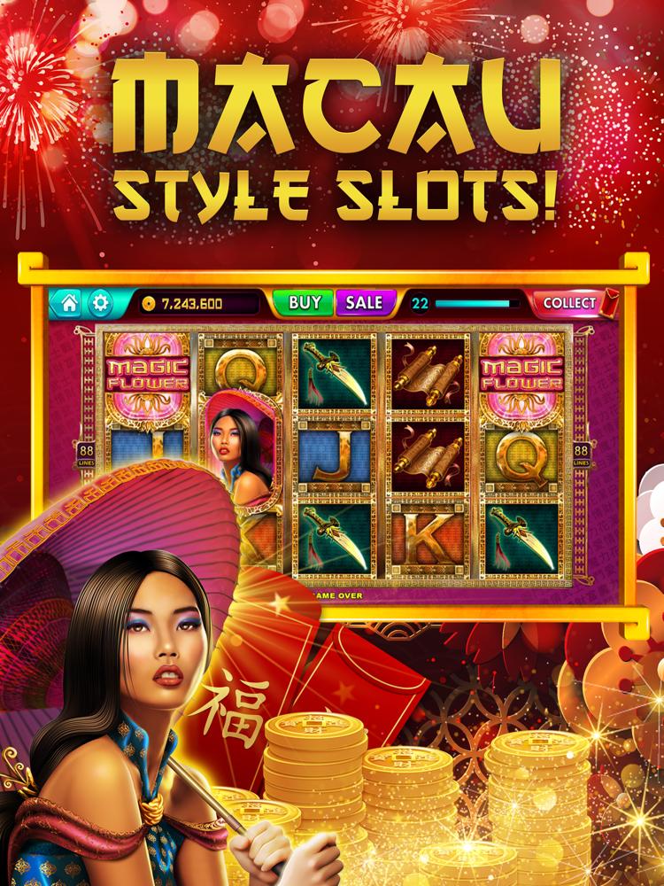 Wild card casino