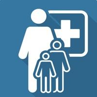 Pediatric Nursing Quizzes