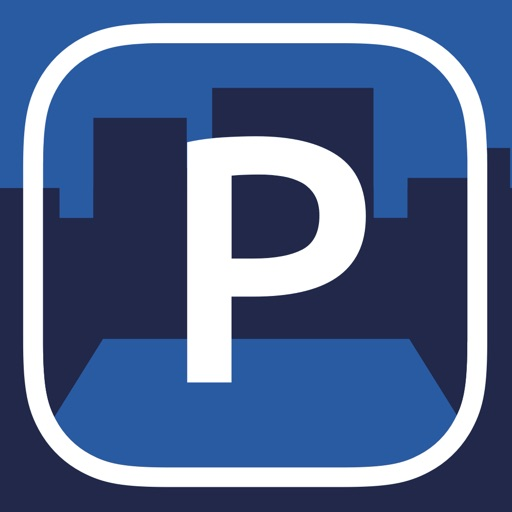 ParkPrivate download