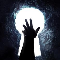 记忆重现 - 真人解谜探索互动影像