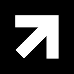 NXNE 2019 Official App