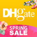 DHgate-Online Wholesale Stores