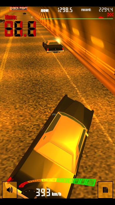 スピードジャンキーのおすすめ画像4