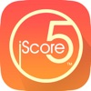 iScore5-APHG Reviews