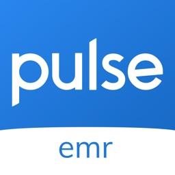Pulse EMR