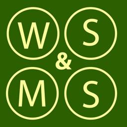 W&M New!