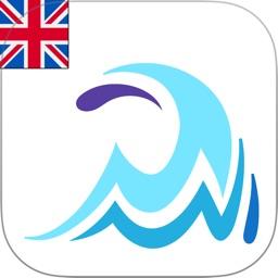 Tide Times UK : British Tides