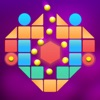 砖块消消乐 - 包含多种玩法