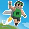 Jetpack Jump - iPhoneアプリ