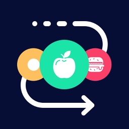 Fundies:Eat - Food Tracker