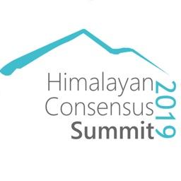 Himalayan Consensus Summit