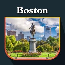 Boston City Guide