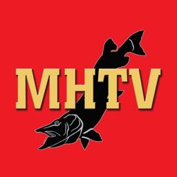 Musky Hunter TV