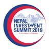 Nepal Investment Summit