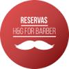 H&G Barber