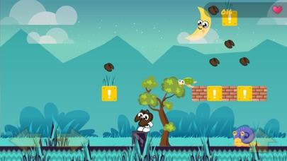 Be Happy - The Game! screenshot 4
