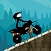 Stickman Bmx Bicycle