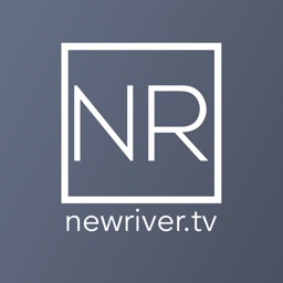 New River Fellowship
