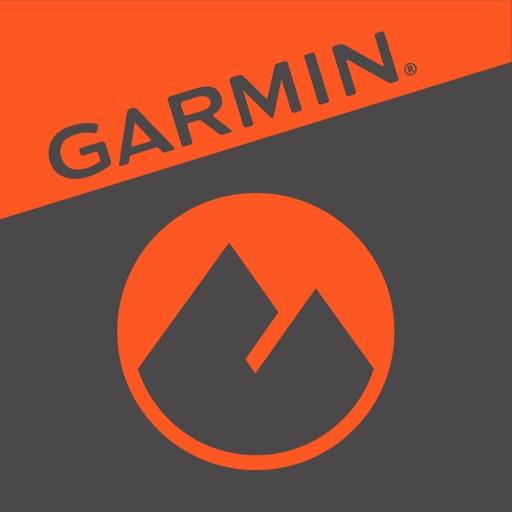 Garmin Explore™ by Garmin