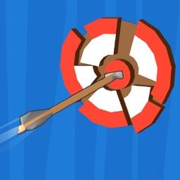 Arrow Smash!