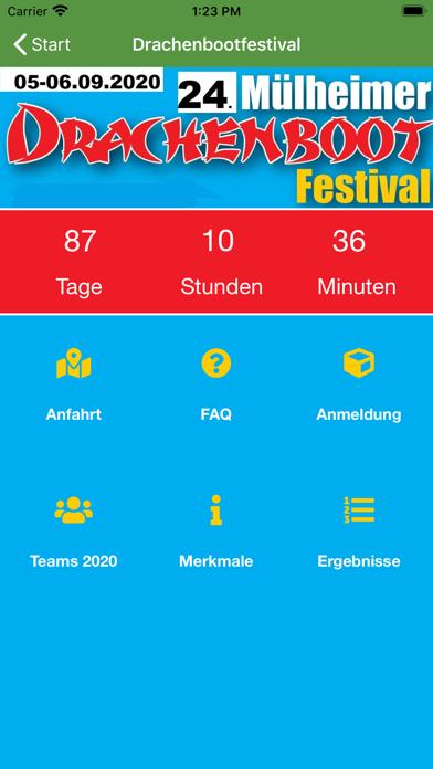 DJK Ruhrwacht e.V.Screenshot von 6
