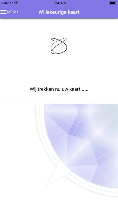 Energetische Kaartspel screenshot 2