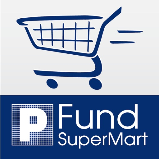 Phillip Fund SuperMart