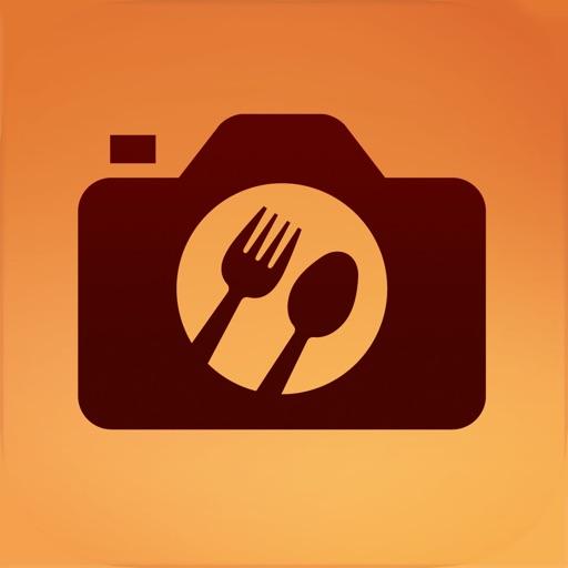 SnapDish AI Food Camera